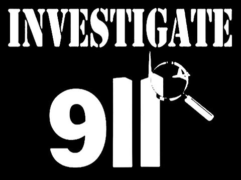 The best documentary about 9 11 Share with a friend