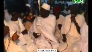 Abdul Aziz Mbaye - Yarjo.mp4
