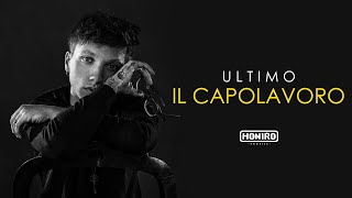 Download ULTIMO - 02 - IL CAPOLAVORO MP3 song and Music Video