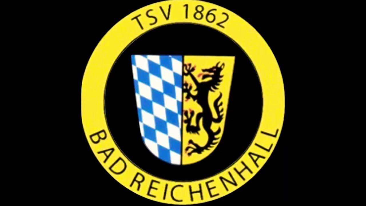 Tsv Bad Reichenhall
