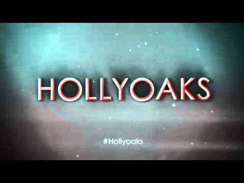 Hollyoaks Theme Song 2013
