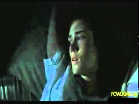 The Scene that secured the Oscar for Jennifer Connelly.mp4