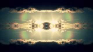 In A Dream - Mandala Video Version