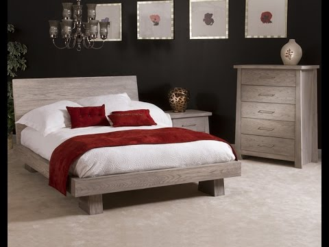 Zen Collection By Ligna Furniture