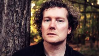 white willow kansas regrets with tim bowness termo records