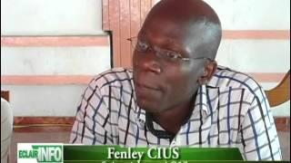 cius fenley denonce les fraudes et irregularits des elections du 25 octobre 2015 en haiti