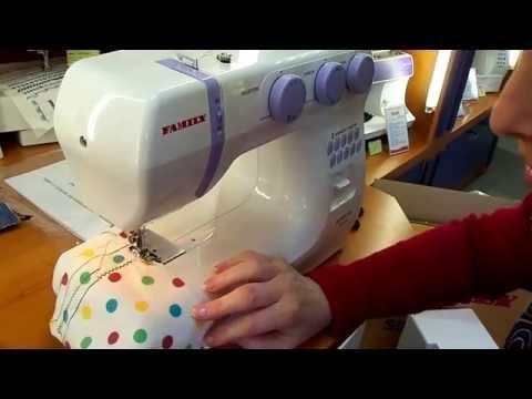Ремонт мотора электропривода швейной машины Family Silver Line 3016s часть 2из YouTube · Длительность: 15 мин3 с