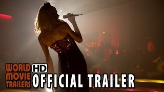 Estrellas Solitarias / Lonely Stars Trailer (2015) HD