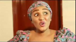 RUMAISA HAUSA MOVIE SONG promo 2 (Hausa Songs / Hausa Films)