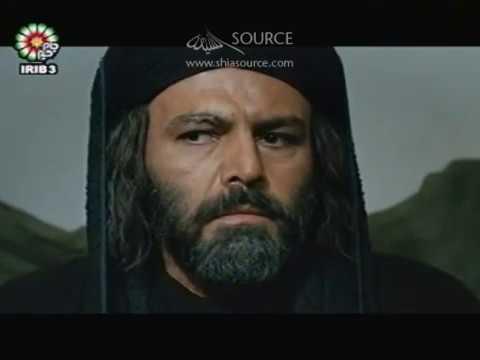 Download Mukhtar Nama Episode 24 (Farsi) with English Subtitles