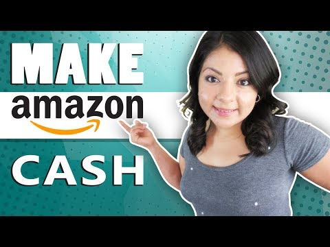 amazon-affiliate-marketing-tutorial|-a-beginners-step-by-step-guide