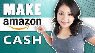 Amazon Affiliate Marketing Tutorial  A Beginners Step By Step Guide