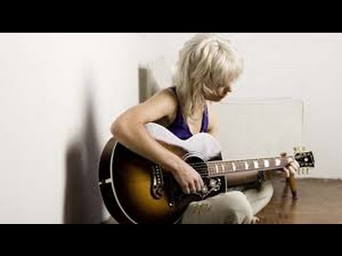 """Craig Tarwater's """"How to play great Guitar series"""" Acoustic Level 1"""