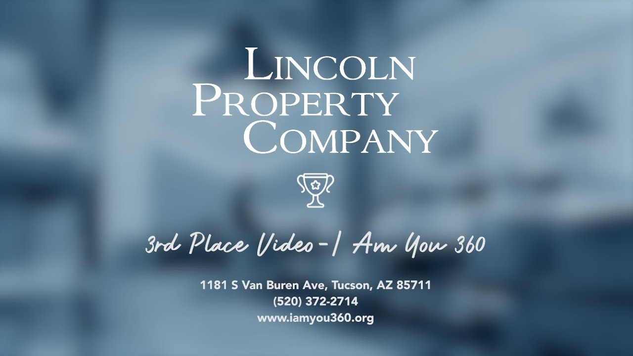 Lincoln Property Company Salaries Glassdoor