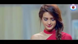 Is Dil Ki Bas Ye Khwahish Thi Apna Bana Lu Tujhko - Romantic love song video
