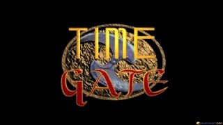 Time Gate: Knight