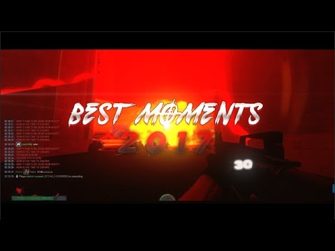 Best Moments 2017 1 Gmod Zombie Survival Youtube