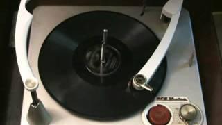 NUN CHIAGNERE CARME -- JOE MASIELLO