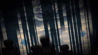 MAURACHER -  Let´s Communicate Album Teaser