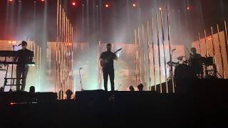 Pleader - alt-J - Live at INmusic Festival 2017 (Zagreb, Croatia - 20/06/2017)