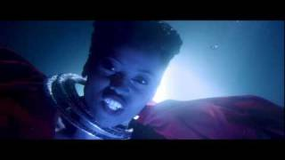 MORCHEEBA - Even Though (from the album Blood Like Lemonade)