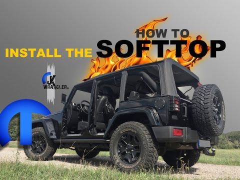 jeep-wrangler-jk-|-how-to-install-the-softtop-(mopar)