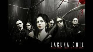 Скачать Lacuna Coil Distant Sun