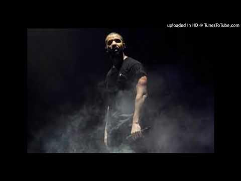Download New 2019 Drake Rosetta Stone Feat Lil Wayne J Cole Mp3