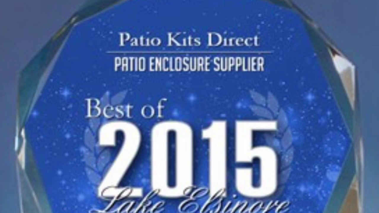 Patiokitsdirect.com Diy Alumawood Patio Cover Kits