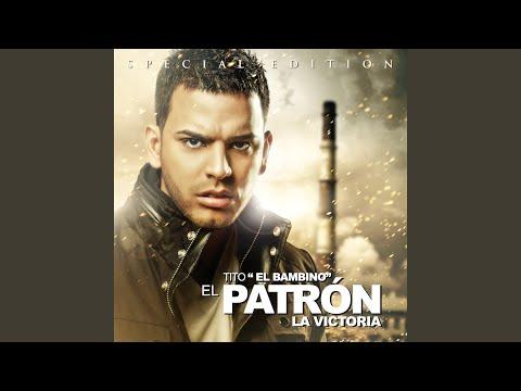 El Amor (feat. Jenni Rivera)