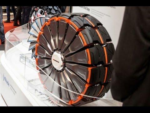 . Компаний. Продать бу колёса и купить новые легче на сайте из рук в руки, москва регион. Одно колесо, continental 165/70 r14 81t et45. Колесо.
