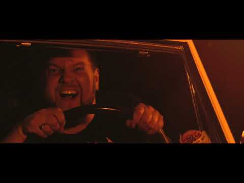 Bokassa - Vultures (Official Video)