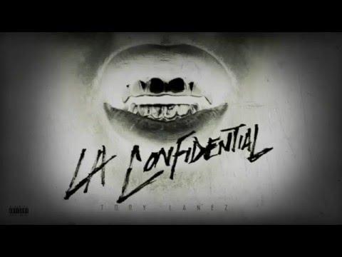 Tory Lanez - LA CONFIDENTIAL (Remix) | Copyright Free