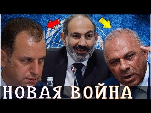 Премьер-министр поднял противостояние на трибуну ООН: какая почва затрагивается