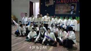 Al- Razi community.mrsm merbok.wmv