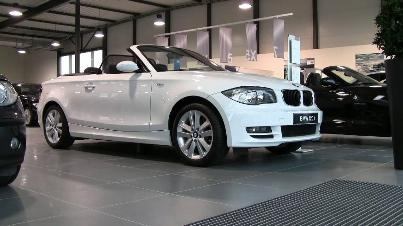 Concession Bmw Bavaria Motors à Ollioules Youtube