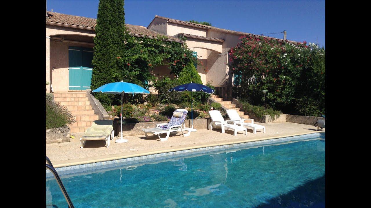 Particulier  vente maison prestige proche Cap d Agde, mer - Annonces  immobilières 5be71e2a03a2
