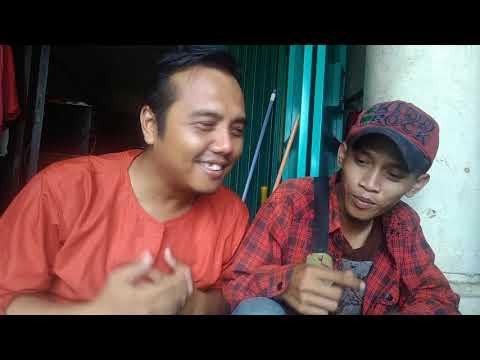 Polyglot Chat Ngobrol 3 Bahasa Ep 18: Small Talk Bahasa Jawa