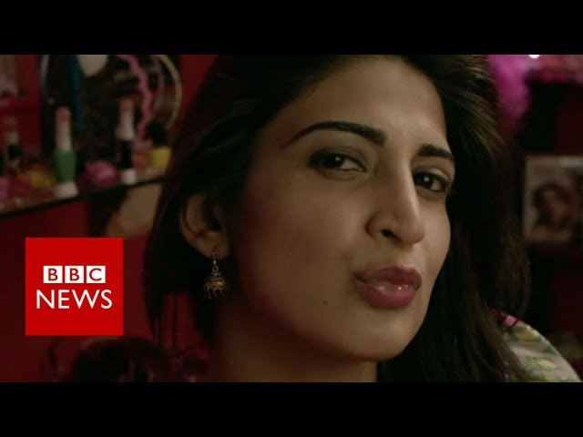 lipstick-under-my-burkha-the-film-that-was-banned-in-india-bbc-news