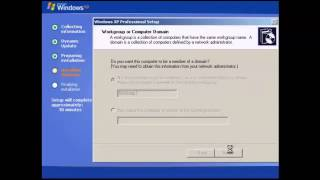 Windows Xp Lite Edition SP3 Full Download + Install Tutorial
