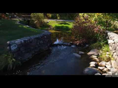 Fallasburg Park (Lowell, MI)