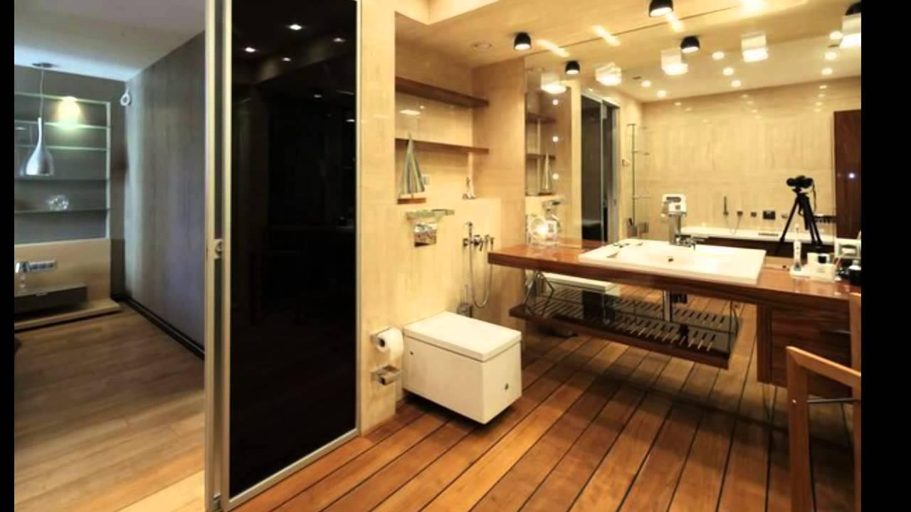 Badezimmer gestalten. Badezimmer design. Badezimmer design ...