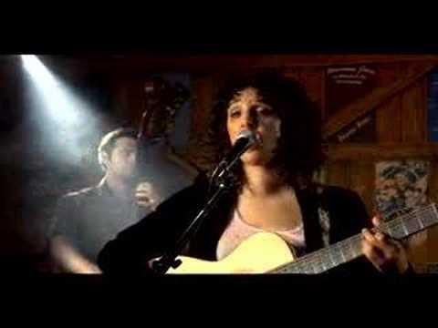 Raya Yarbrough-Lord Knows I Would