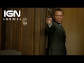 James Bond: Five Studios Are Vying for Distribution Rights to 007 - IGN News