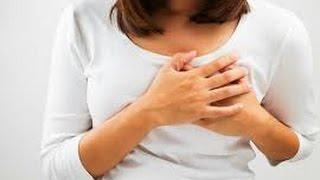 لبن الام    تحجراللبن في الثدي فترة الفطام   والالم الناتج عنه   وازاي تتعاملي معاه بدون اضرار