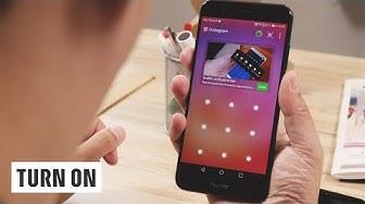 Für Android & iOS: So sperrt ihr Apps für andere Nutzer – TURN ON Help