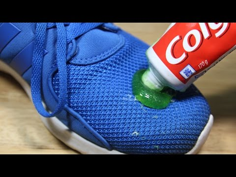 top-8-awesome-shoes-life-hacks---life-hacks-for-shoes