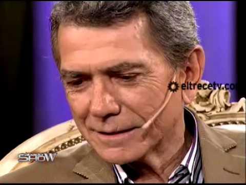 Reviví el homenaje a Juan Alberto Badía