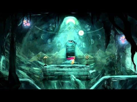 Games With Gold апрель: бесплатные игры на Xbox One - Child of Light и Poll Nation FX
