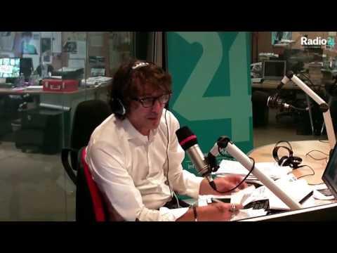 Hans sudtirolese: noi vogliamo andare in Austria, non siamo Italiani